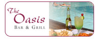 The Oasis Bar & Grill